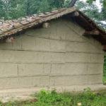 कञ्चनपुरमा नेपाल भ्रमण वर्ष लक्षित थारु सङ्ग्रहालय खुला गरिँदै